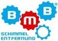 Logo BMB Gebäudehygiene GmbH in 3500  Krems an der Donau