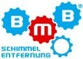 Logo BMB Gebäudehygiene GmbH