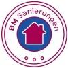 Logo BM Sanierungen