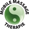 Logo Mobile Massage Therapie