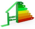 Logo Energie Consulting  Ing. Walter Kohlfürst BSc