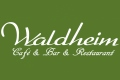 Logo: Waldheim  Cafe - Bar - Restaurant