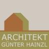 Logo: Architekt  G�nter Hainzl DI MA