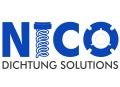 Logo: Nico Dichtung Solutions e.U.