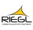 Logo Riegl M�bel Zuschnitt  Tischlerei in 8570  Voitsberg