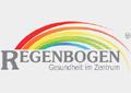 Logo Regenbogen Naturladen  Mag. Ernst-Georg Stampfl  im Center West