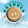 Logo Tischlerei Christian Brunner