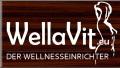 Logo: Laher Wellnesseinrichtungen GmbH