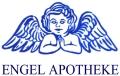 Logo Engel-Apotheke  Mag. pharm. Matthias Abuja KG