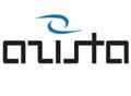 Logo: AZISTA GmbH