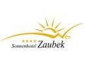Logo: Sonnenhotel Zaubek