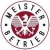 Logo: Foto Jeschofnig  Inh. Gabriele Klapka