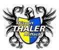 Logo: SPORT THALER