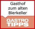 Logo Gasthof zum alten Bierkeller