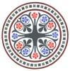 Logo Ernährungsberatung  Mag. Sandrina Burisch