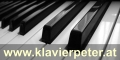 Logo: Fa. Klavierpeter Stodulka