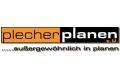 Logo: Plecher PLANEN e.U. - Planenerzeugung