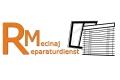 Logo: Reparaturdienst - Mecinaj