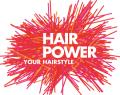 Logo Hairpower Und vieles mehr Friseurbetriebs GmbH