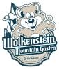 Logo: Wolkenstein Hotels