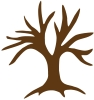 Logo Foredruun Collection e.U.  Inh. Günter Carl