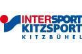 Logo: Kitzsport GmbH