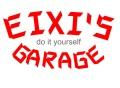 Logo: Eixis Garage  Inh. Eixner Karl