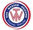 Logo Installateur  Thomas Wehofer