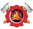 Logo Gasthaus zur alten Feuerwache