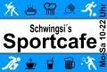 Logo Schwingsi's Sportcafe