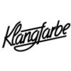 Logo Klangfarbe Musikinstrumente und tontechnische Geräte  Handelsgesellschaft m.b.H.