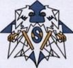Logo Spenglerei  Otto Schwarzendorfer GesmbH