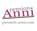 Logo Pension Appartements Anni
