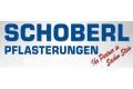 Logo Schoberleitner Pflasterungen e. U.