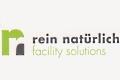 Logo Rein Natürlich Facility Solutions GmbH in 4810  Gmunden