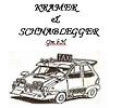 Logo Kramer & Schnablegger Ges.m.b.H. KFZ-Fachbetrieb f�r alle Marken