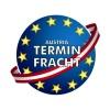 Logo ATF Terminfracht GmbH  Inh. Walter Apoloner