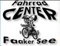 Logo FAHRRAD-CENTER Faaker See  Messner Daniel