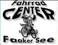 Logo FAHRRAD-CENTER Faaker See  Messner Daniel