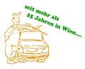 Logo: Claus Mielniczek GesmbH  Autoreparaturen