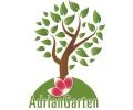 Logo Adrian Garten e.U. Grünflächenbetreuungen