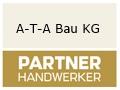 Logo: A-T-A BAU KG
