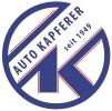 Logo Kapferer und Kapferer GmbH & Co.KG