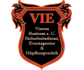 Logo: VIE Vienna Business e.U.