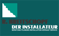 Logo: Breitschopf Robert
