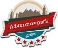 Logo Adventures Heugenhauser Natursport GmbH