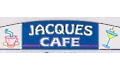 Logo Jacques Cafe GmbH