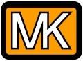 Logo MK Installationen GmbH Heizungen & Sanitär