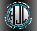 Logo: HJL Fotografie