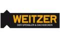 Logo Weitzer GesmbH & Co KG